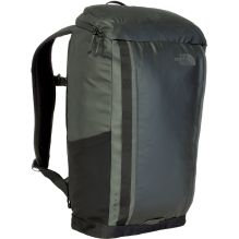 Base Camp Kaban Rucksack