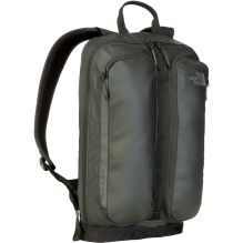 Base Camp Lacon Rucksack
