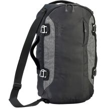 Transit 40 Travel Pack