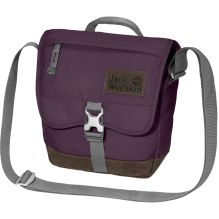 Warwick Avenue Shoulder Bag