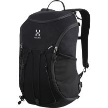 Corker Rugged Large Rucksack