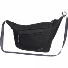Belmore 20 Shoulder Bag