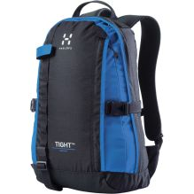 Tight M Rucksack (20L)