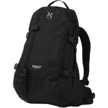 Tight XL Rucksack (30L)
