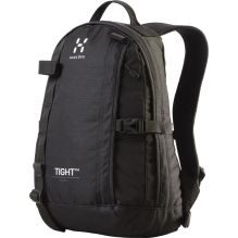 Tight S Rucksack (15L)