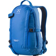 Tight XS Rucksack (10L)