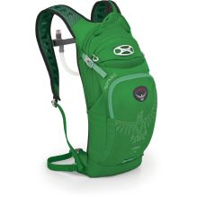 Viper 5 Hydration Pack