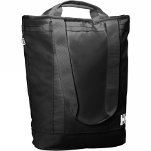 Womens HH Active Bag