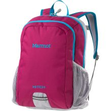 Kids Hitch Rucksack