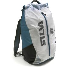 Carry Dry Backpack 23L