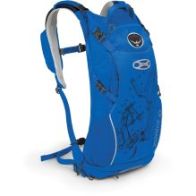 Zealot 10 Hydration Pack