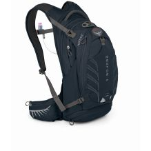 Raptor 14 Hydration Pack