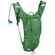 Sprint 7 Hydration Pack