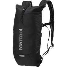 Kontract 6 Hydration Pack