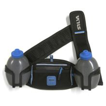Distance Duo Hydration Belt