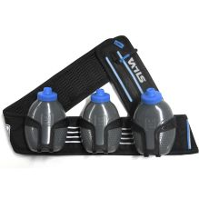 Distance Trio Hydration Belt