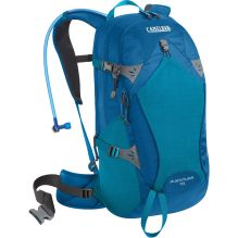 Womens Aventura 18 Hydration Pack