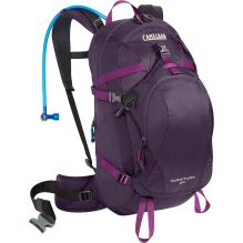 Womens Aventura 22 Hydration Pack