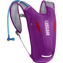 Dart Hydration Pack (1.5L)