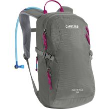 Womens Day Star 18 Hydration Pack