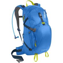 Fourteener 24 Hydration Pack