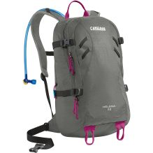 Womens Helena 22 Hydration Pack