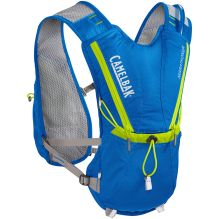 Marathoner 2 Hydration Vest