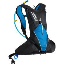 Octane LR Hydration Pack