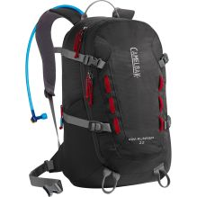 Rim Runner 22 Hydration Pack