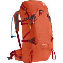 Womens Spire 22 LR Hydration Pack