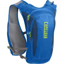 Ultra 4 Hydration Pack