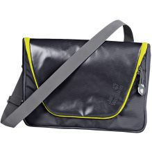 Fifteen Inch Laptop Bag