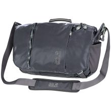 Cargo City XT Shoulder Bag