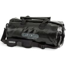 Rack Pack Holdall 24L
