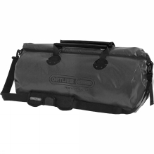 Rack Pack Holdall 49L