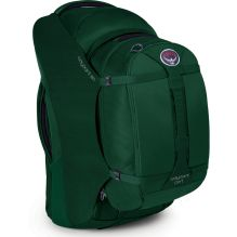 Waypoint 80 Travel Pack