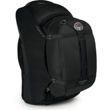 Womens Wayfarer 70 Travel Pack