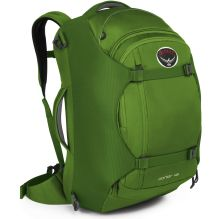 Porter 46 Travel Pack