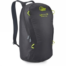 Lightlife Stuff It 22 Rucksack