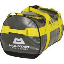 Wet & Dry Kit Bag 40L