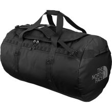 Base Camp Duffle 155L