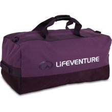Expedition 100L Duffle