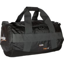 Cargo 65 Duffel Bag
