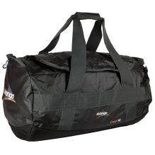 Cargo 90 Duffel Bag