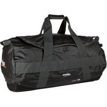 Cargo 120 Duffel Bag