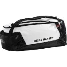 HH Travel Duffel Bag 30L