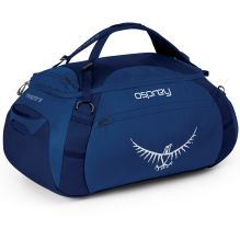 Transporter 95 Duffel Bag