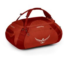 Transporter 65 Duffel Bag