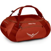 Transporter 40 Duffel Bag