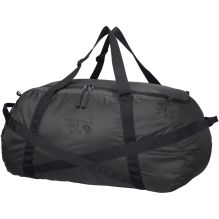 Lightweight Expedition 90 Duffel Bag